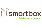 Smartbox_Logo_gross